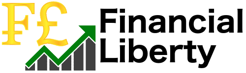 Financial Liberty