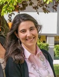 Joana Correia