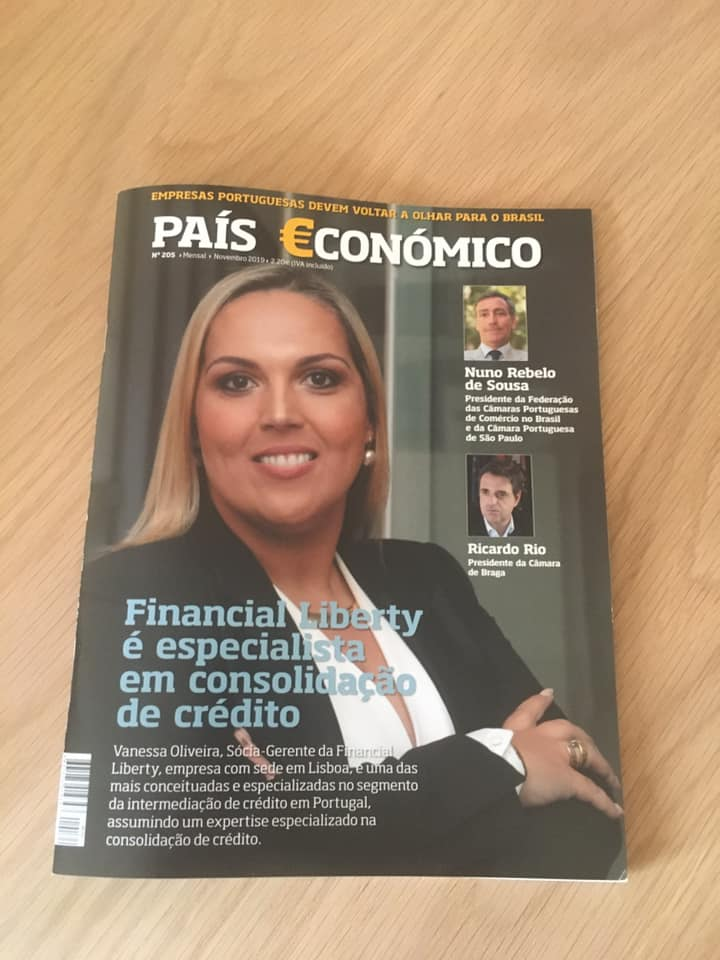 Entrevista País €conómico